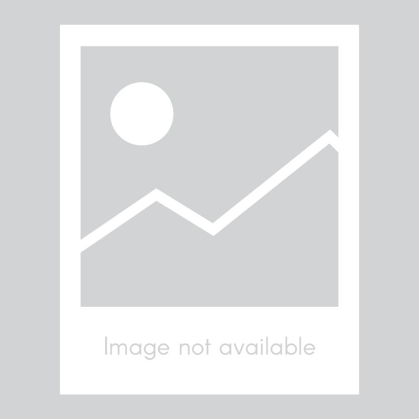 Подгузники-трусики Junior №5/XL (13-20 кг) Image