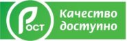 Rost-activ.ru