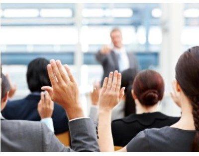 Ежегодное Общее Собрание ПК «Рост-Актив»